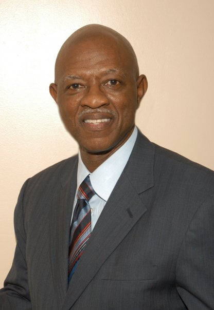 First physician dies in COVID-19 fight: Veteran nephrologist Dr Judson Frazier Eneas