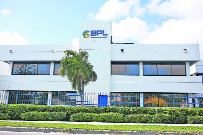 BPL clarifies just over 3,000 customers remain disconnected for nonpayment