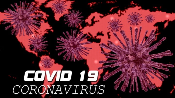 COVID-19 death toll climbs to nine