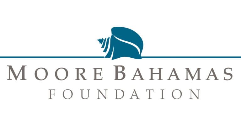 Moore Bahamas Foundation announces $200,000 in grants for Hurricane Dorian relief