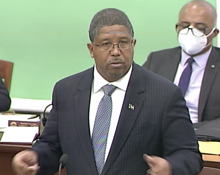 DPM: BOB unlikely to be viable option to fill Family Island banking needs