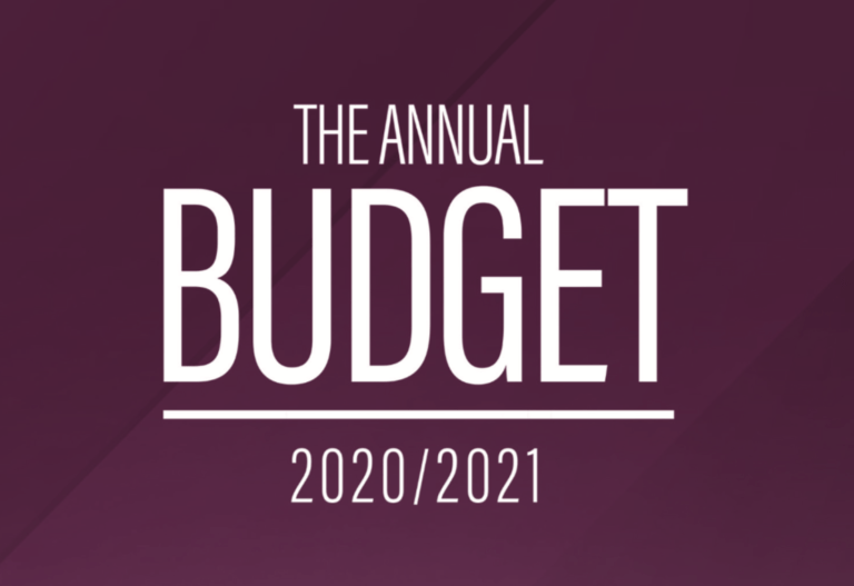 """""""Resilience"""" budget reveals major allocation shifts"""