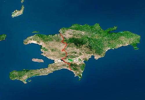 STILL BLOCKED: Haiti travel ban extended again
