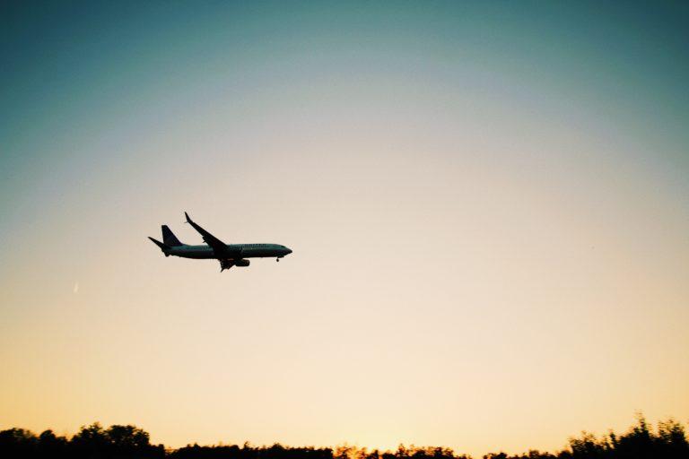 LOOKING GOOD: Bahamas sees major uptick in flight bookings, according to US travel agency