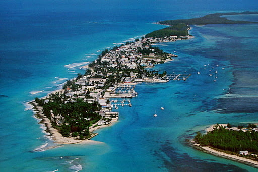 """Bimini business owners: If lockdown needed """"then so be it"""""""
