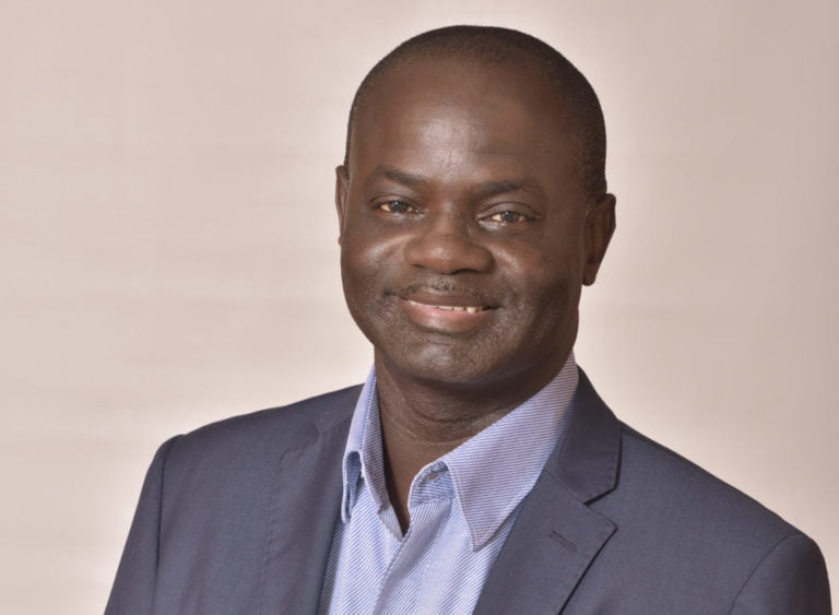 FOCUS ON THE PEOPLE: Don't overlook human infrastructure investment, economist urges