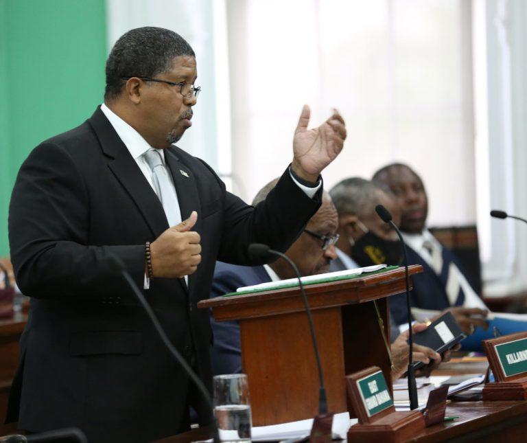 VAT amendments to clear up insurance settlement dispute