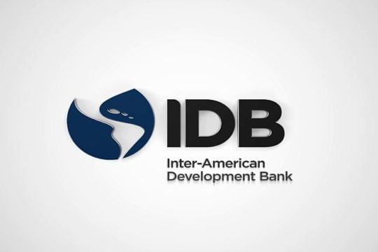 BUILD FORWARD: IDB governors back $3.5B program to help Caribbean countries recover