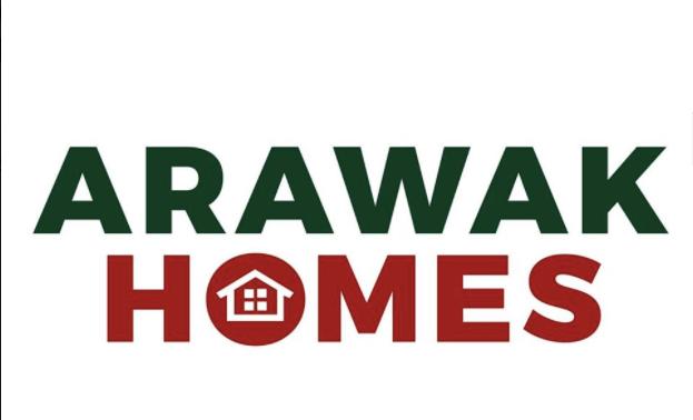 Arawak Homes slams 'land quieting' as 'fake news at best'