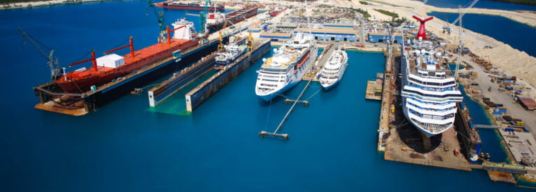 """""""LITERALLY THE WORST IDEA"""": Environmentalist slams plans for cruises to homeport in The Bahamas"""