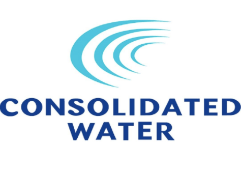 WSC's near $20M debt adversely impacting liquidity of Bahamian subsidiary, says Consolidated Water