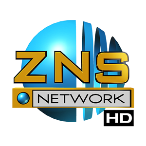 """""""IT WASN'T POLITICAL"""": ZNS board denies claims of unfairness in airing of election ads"""