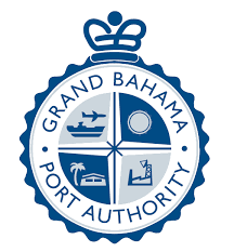 """GBPA REEF Committee unveils  """"Action Plan' for Freeport socio-economic growth"""