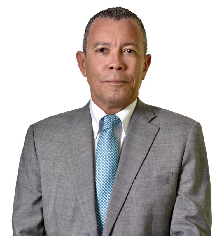Former AG: Bahamas shift to republic is inevitable