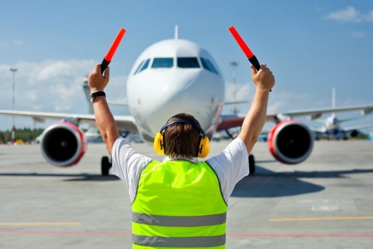 Canada suspends airline service to all Caribbean destinations until April 30