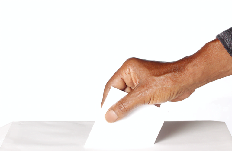 2021 ELECTION FAQS: List of candidates and constituencies