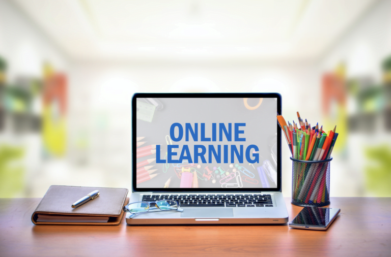 ERROR: Virtual learning challenged during week two