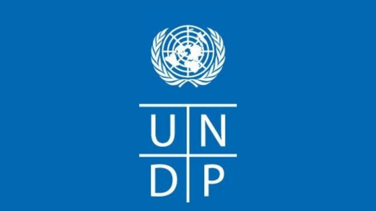 UNDP and UWI post-disaster Bahamas Resilient Recovery Policy endorsed by Cabinet