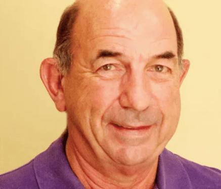 Labor specialist questions calls for Atlantis redundancies