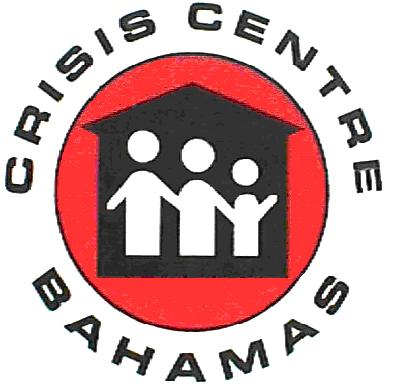 Bahamas Crisis Center pledges full support of White Ribbon Day Campaign 2020