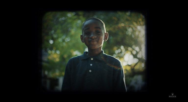 BREEF wins global film award for transforming society