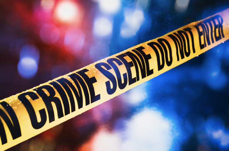 Police investigate Bimini shooting after party supporters clash