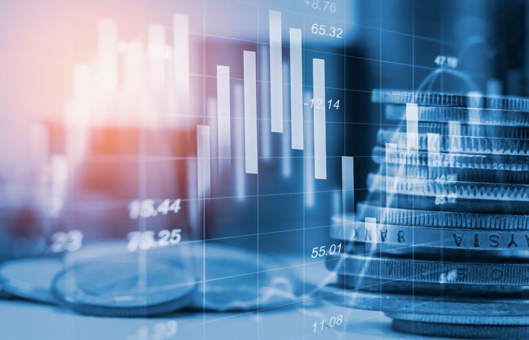 "Digital asset legislation hailed as ""big win"""
