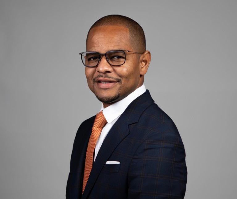 Sebastian Bastian designated Bahamas non-resident high commissioner to the Republic of South Africa