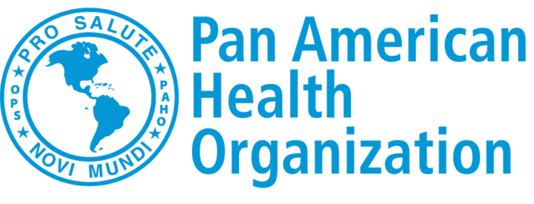 COVID-19 vaccine rollout expanded in the Americas, PAHO director reports