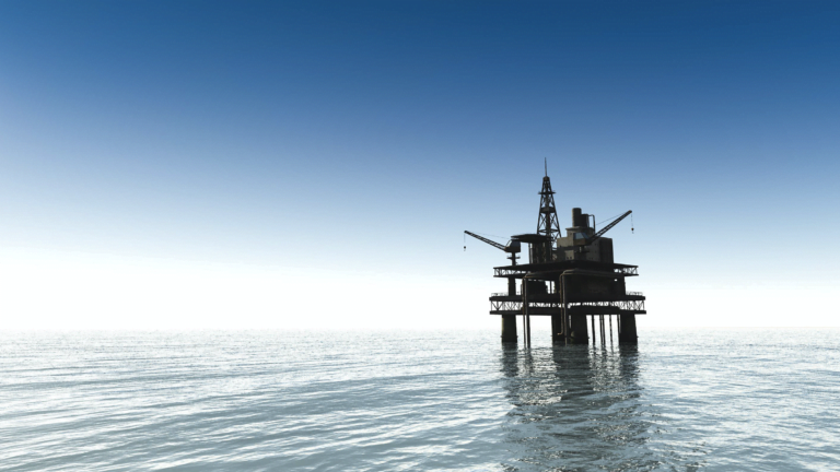 Environmental watch groups file for judicial review to quash oil drilling approvals