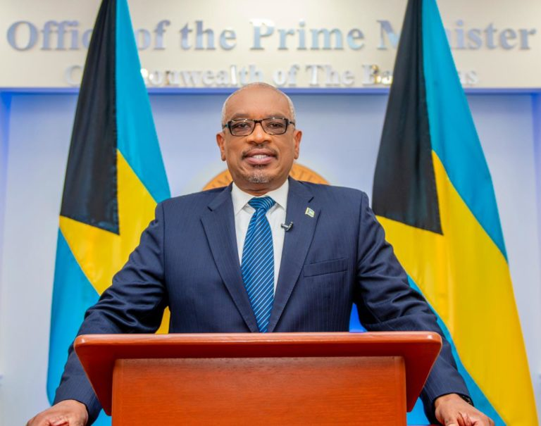 PM: If COVID-19 cases increase, we will return to restrictive measures