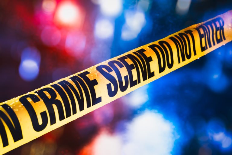Bain Town shooting: 10-year-old boy killed; two boys and another man injured