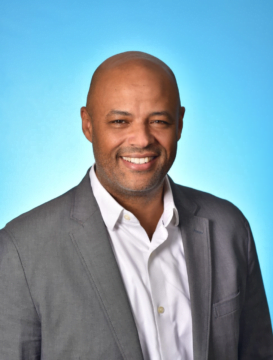 BTC gets new chief; André Foster to become one of the youngest CEOs in company's history