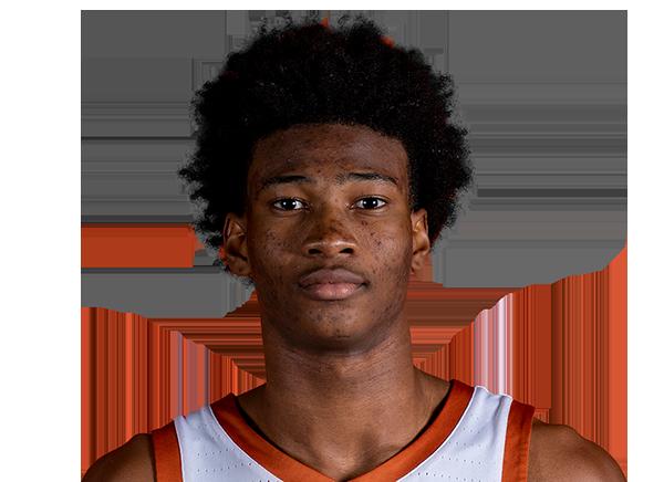THE BIG LEAGUE: Jones declares for NBA Draft