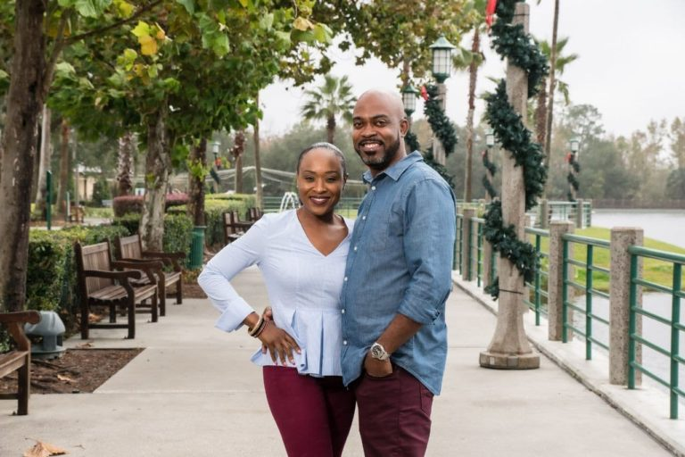 """Bahamian who donated kidney to her brother: """"I'd do it all over again in a heartbeat"""""""