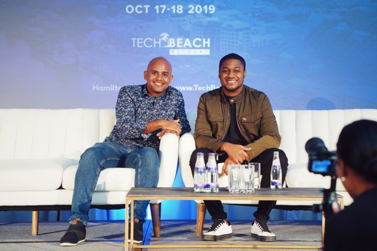Caribbean tech company to launch corporate innovation programme