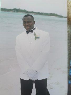 Exuma crash victim remembered as loving grandfather