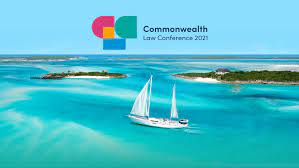"""Bahamas meeting and incentive business """"ramping up"""" with major law conference set for this fall"""