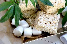 Seven kids hospitalized after consuming weed-infused treats at school; teen taken into custody
