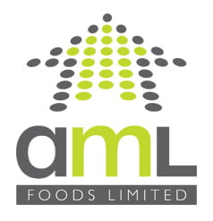 AML Foods announces plans to expand operations to Exuma