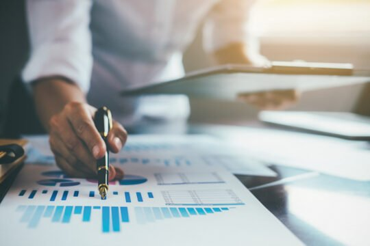 Op-Ed: What to know about internal auditing