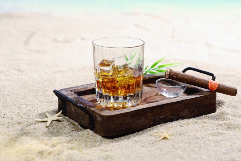 RUM BUSINESS BOOST: Bahamas rum exports to benefit from over $110M in EU-supported trade development for the Caribbean