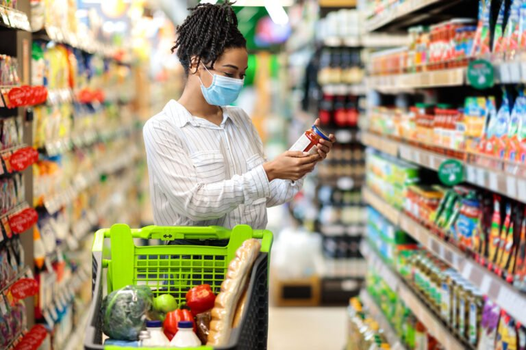 Healthy Caribbean Youth urges CARICOM members to improve standard of package warning labels