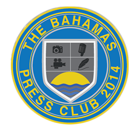 Bahamas Press Club applauds appointment of freedom of information commissioner