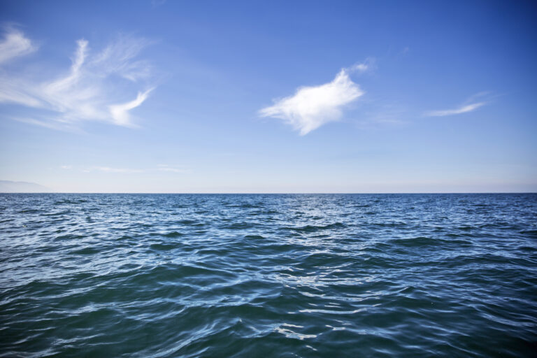 Search called off for missing boaters aboard capsized vessel
