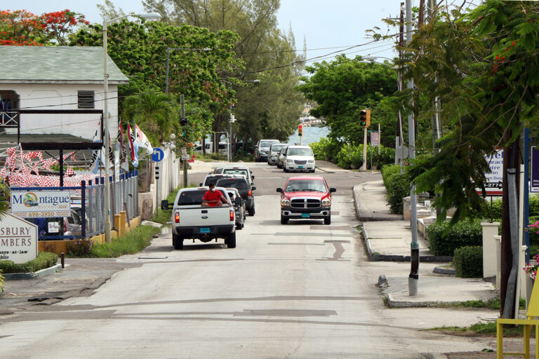 Utility upgrades and improved service slated for Village Road