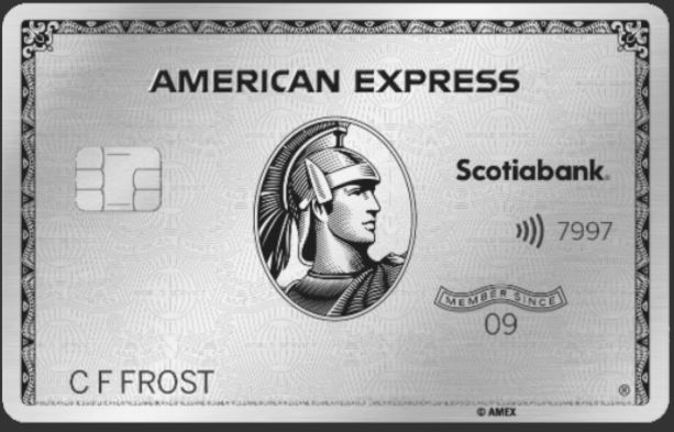Scotiabank & American Express announce exclusive agreement to give greater value to Caribbean customers