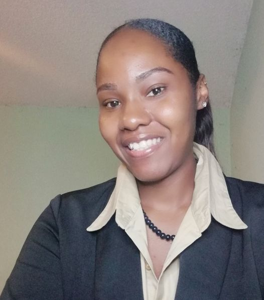 Third young Bahamian businessowner benefits from US State Dept initiative