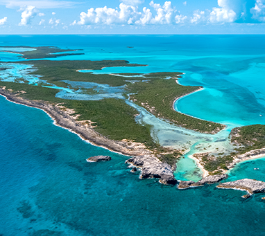Letters to the Editor: Exuma should welcome Crystal Cruises