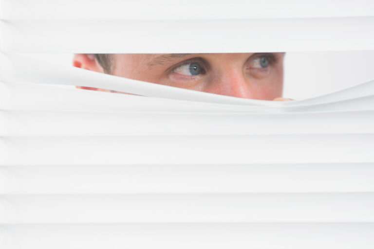 """PEEPING TOMS RELEASED: Court of Appeal rules custodial sentence was """"unduly severe"""""""